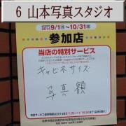 6_山本写真スタジオ